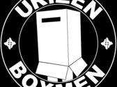 Boxmen T-Shirt photo