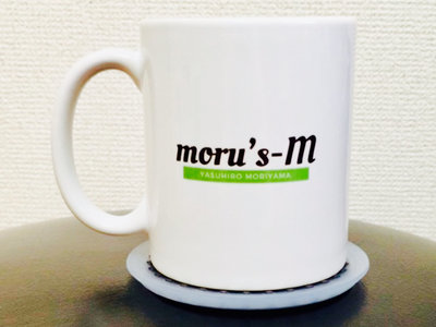 マグカップ(プライベートレーベル) main photo