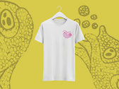 Laurisilva T-shirt photo