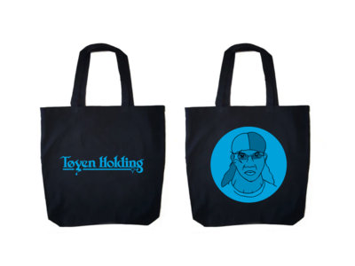 Ultra Limited Tøyen Holding 2 Tote-bag main photo