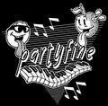 PARTY FINE image