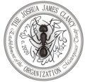 THEJJC.ORG image
