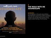 The Soundscape Booklet photo