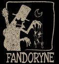 Fandoryne image