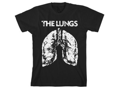 Classic Lungs main photo