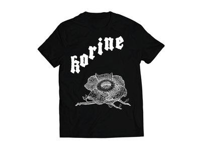 Corpse Flower T-Shirt main photo