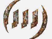 Ohm Logo 'Mutant Doom' T-Shirt Designed by Jakob Klug photo