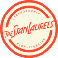 The Stan Laurels image