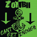 Zombii image