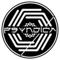 Psyndica image