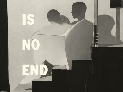 At Last There Is No End (The Love Poems of Daniel Romano) main photo