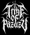 TRIBE OF PAZUZU image