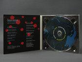 Sasha Mashin - Happy Synapse (Complete Edition CD) photo