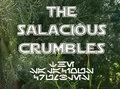 The Salacious Crumbles image