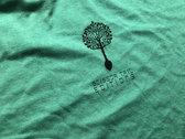 Scissor Tail T-Shirt photo