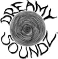 Dreamy Soundz Records image