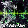 Tribeleader image