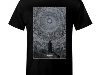 Empyrean T-Shirt (MADE TO ORDER) main photo