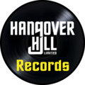 Hangover Hill Records image