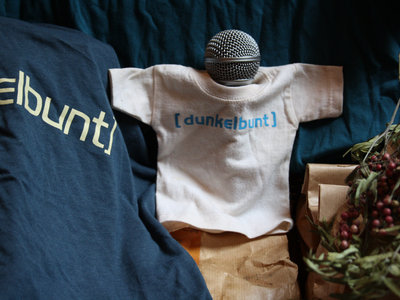 Dunkelbunt T-Shirt Bundle Deluxe main photo