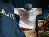 T-Shirt (fairtrade) photo