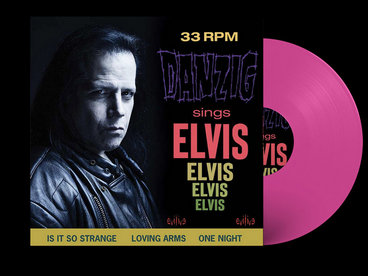 "Limited Edition Gatefold 12"" Color Vinyl main photo"