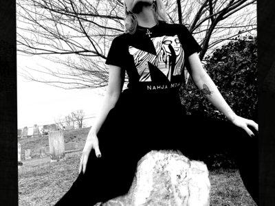 Rusulka Shirt main photo