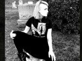 Rusulka Shirt photo