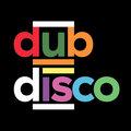 Dub Disco image