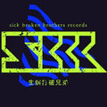 Sick Broken Brothers Records image