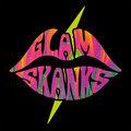 Glam Skanks image