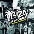Ibiza Records image