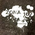 Zona 167 Produzioni image