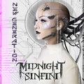 Midnight Sinfini image