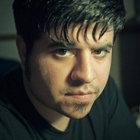 Andrew Morales thumbnail