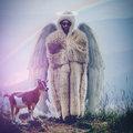 Wanlov The Kubolor image