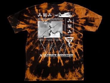 """""""Ultimate Seduction"""" Shirt (acid washed) main photo"""
