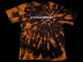 """""""Ultimate Seduction"""" Shirt (acid washed) photo"""