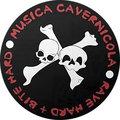 Musica Cavernicola image