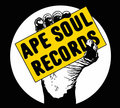 Ape Soul Records image