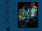 Hailu Mergia New Albums 2-Tape Bundle photo