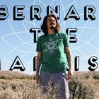 Bernard The Marxist thumbnail