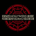 Hollywood Burns image