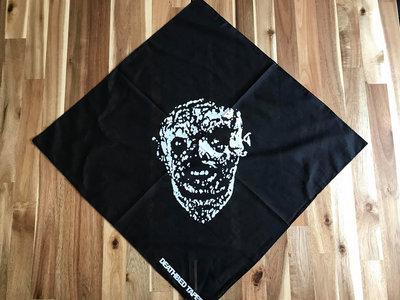 Henry Mask/Handkerchief main photo