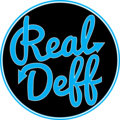 Real Deff Music Group image