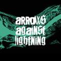 Arrows Against Lightning image