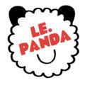 le.Panda image