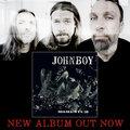Johnboy image