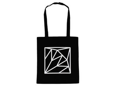 Heist Recordings Tote Bag main photo