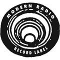Modern Radio Record Label image